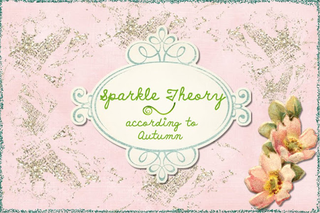 Sparkle Theory