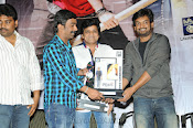 Heart Attack Platinum Disk function-thumbnail-18