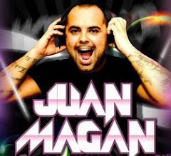 JUAN MAGAN