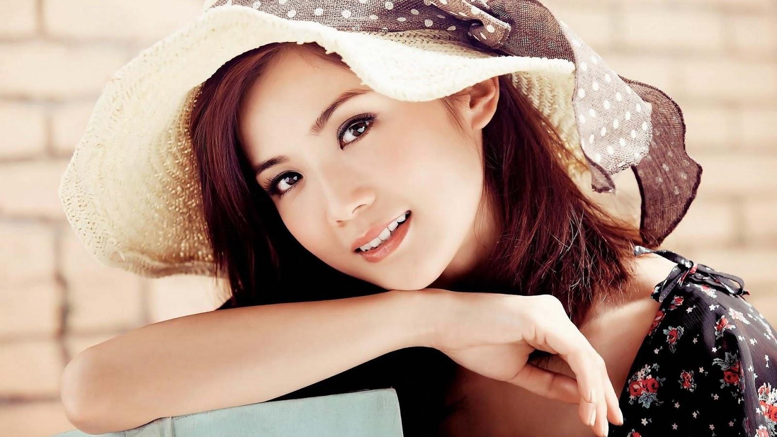 Charlene Choi Actress