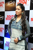 Charmi Kaur Photos at South Scope Event-thumbnail-10