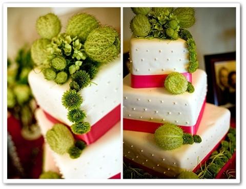 farsdag, tårta till farsdag, blommor till farsdag