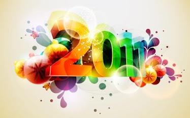 2011, O Ano da COMPAIXÃO do SENHOR JESUS CRISTO.