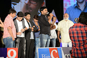 Kotha Janta Movie Audio Release function Photos-thumbnail-15