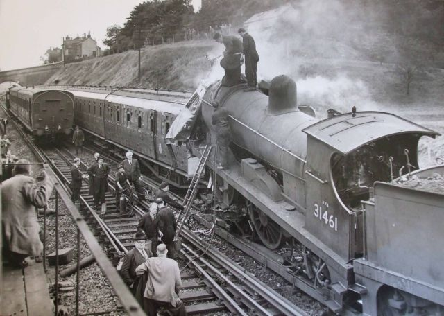 Image Result For Railroad Accident Attorney