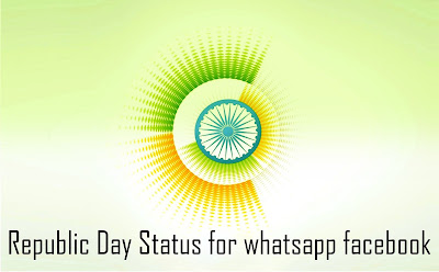 Whatsapp-and-Facebook-Status-for-Republic-day