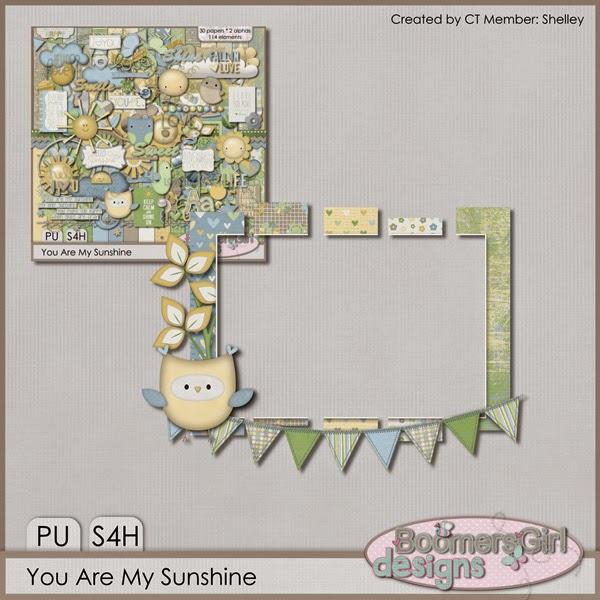 http://1.bp.blogspot.com/--T2iCGMOdCo/VGo1lam2nFI/AAAAAAAAzSA/6GX-1BvOGhI/s1600/BGD_Preview_PU_Sunshine_Blog.jpg