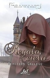 fashionLectura-ebook-Regalo-del-cielo-Mercedes-Gallego-portada