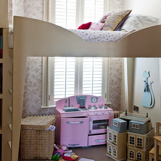 contoh rumah minimalis 3 kamar tidur 1 lantai simple dan