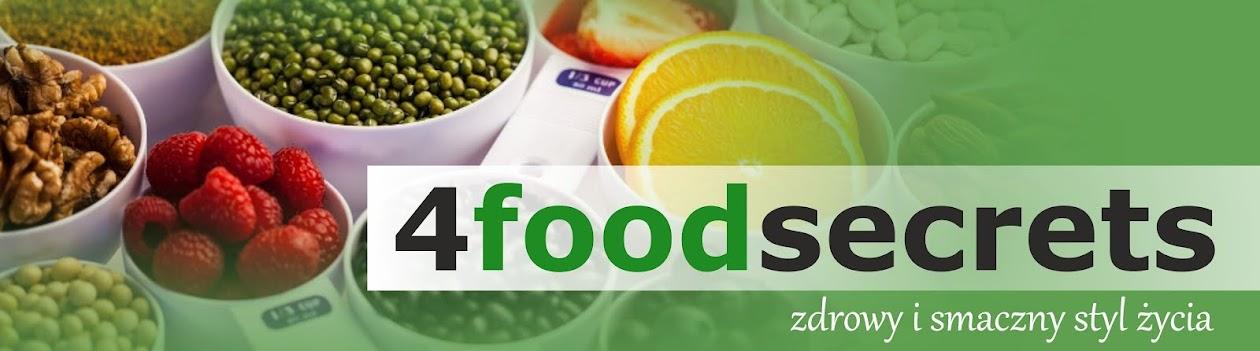 Zdrowe odżywianie - wszystko o funkcjonalnej żywności, dieta i medycyna naturalna w kuchni