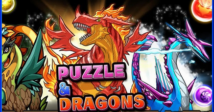 Puzzle and Dragons Hack Tool and Cheats [DOWNLOAD] ~ Game Crack And