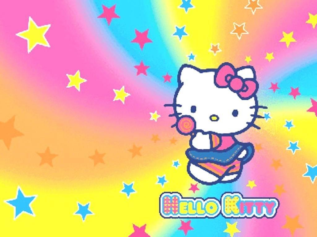http://1.bp.blogspot.com/--T7TYfqyNmw/T47gH2GsfBI/AAAAAAAAABc/eY_MVBbGHzE/s1600/hello-kitty-004.jpg