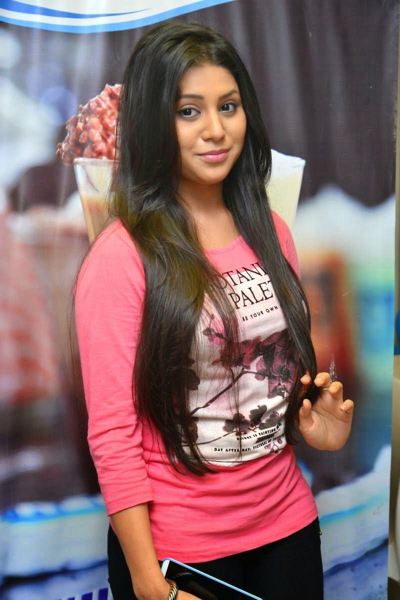 Hamida glamorous photos gallery-HQ-Photo-7