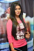 Hamida glamorous photos gallery-thumbnail-7