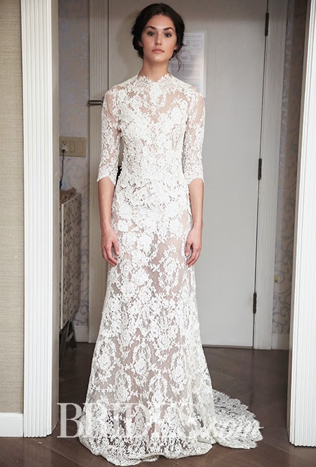 Amazing Samuelle Couture With Wedding Dress Rental