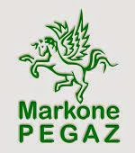 Markone PEGAZ