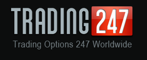 Trading247