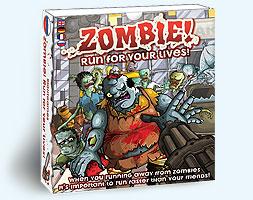 zombie box game