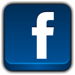 Like us on Facebook for updates!