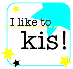 Like to kis!?