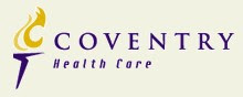 conventry health care