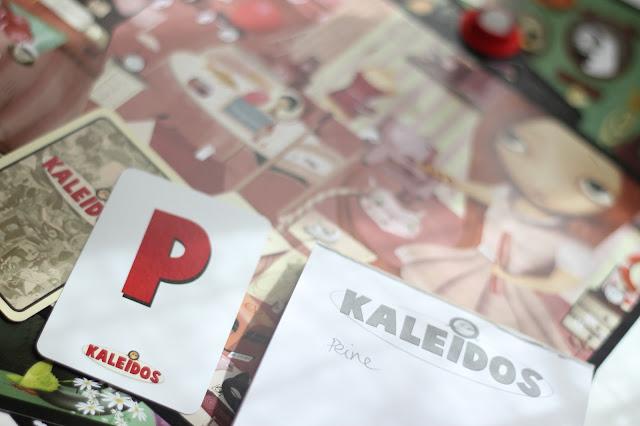photo-kaleidos-juego_de_mesa-creatividad-palabras-vista