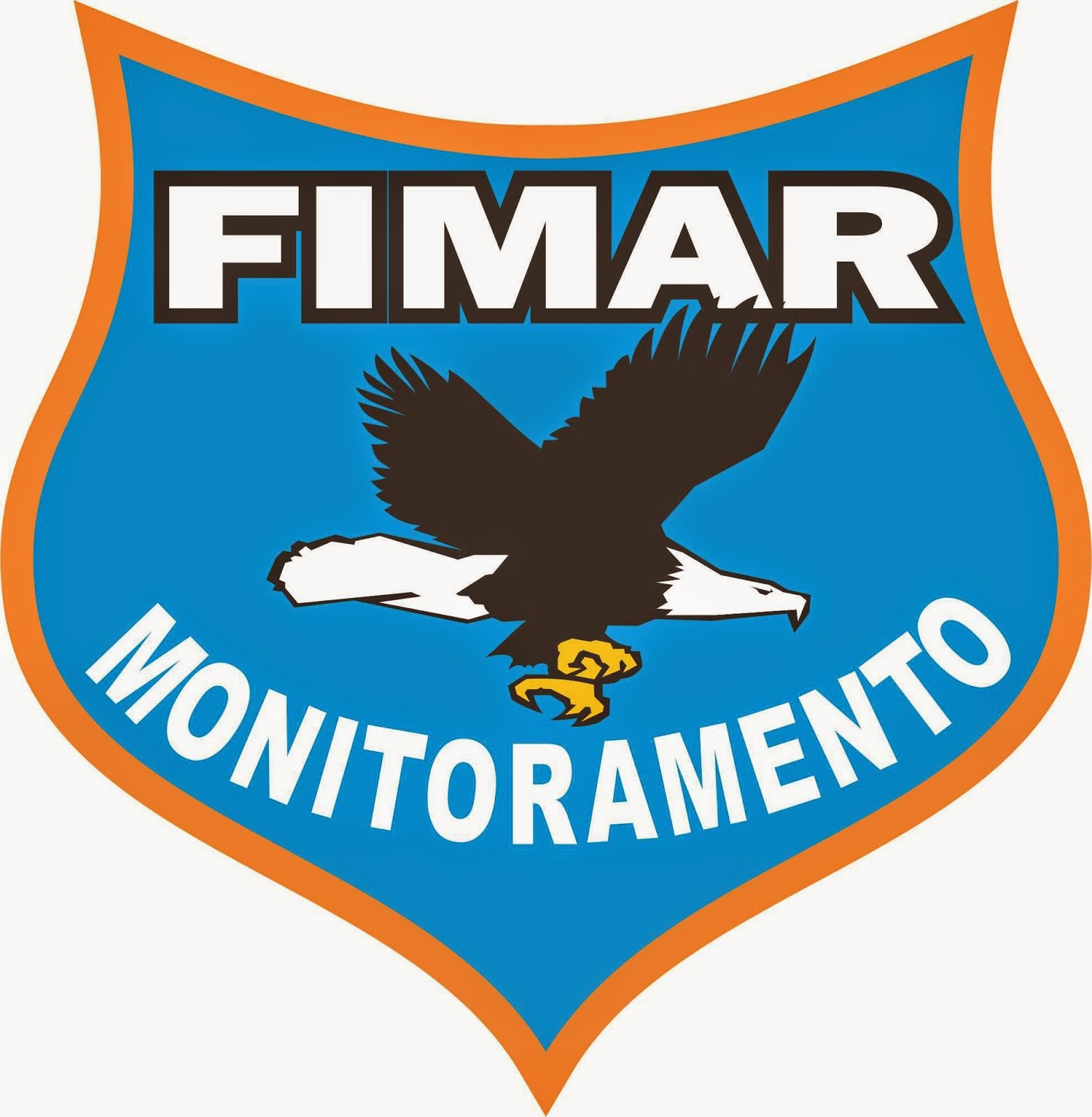 FIMAR MONITORAMENTO