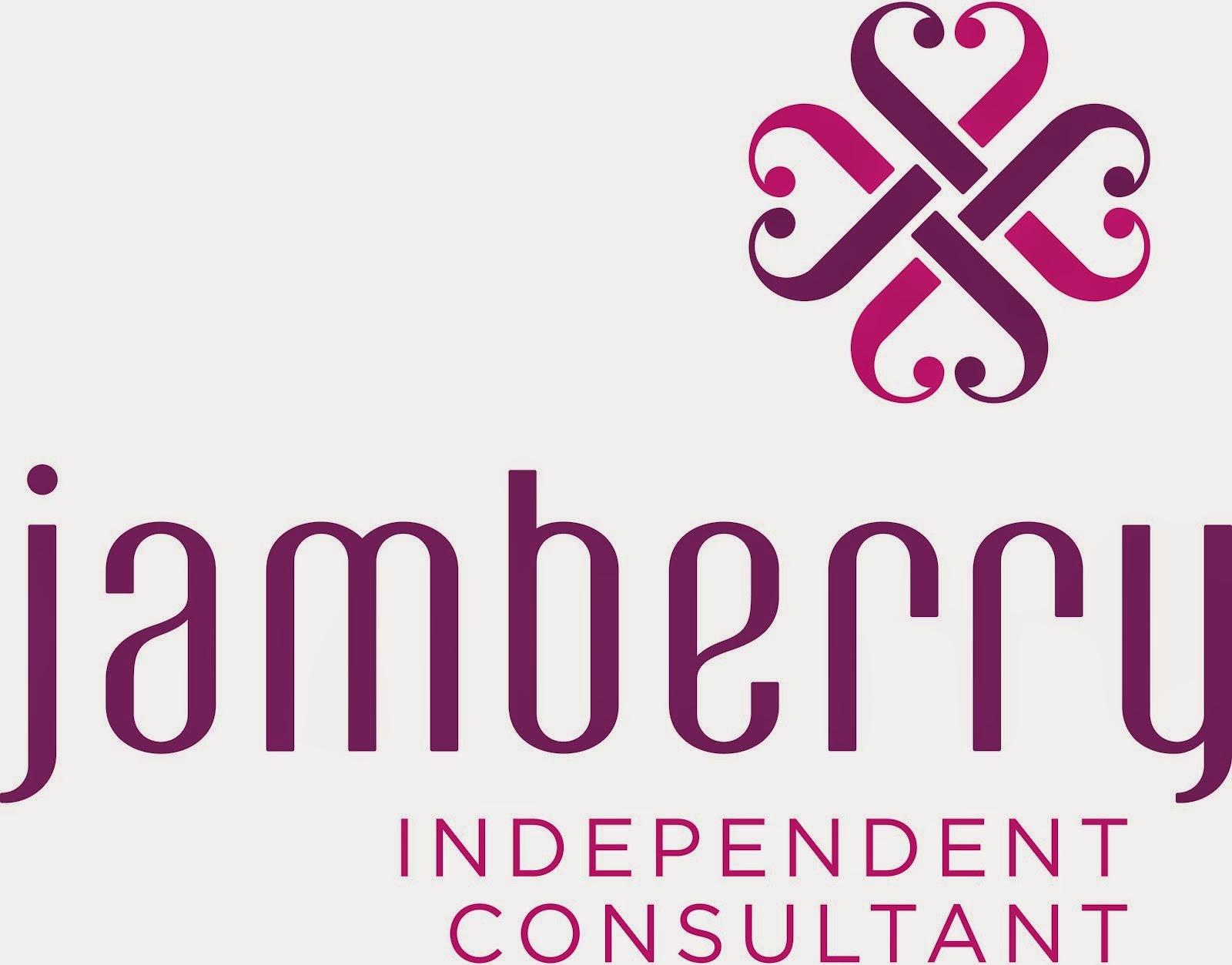 Jamberry Consultant