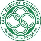civil service exam result october 2011