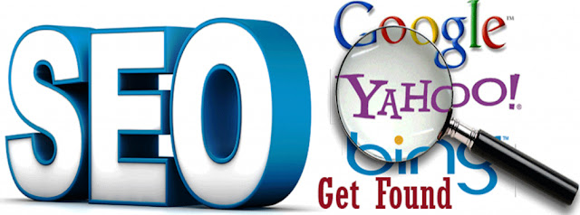SEO Service Provider company in Chennai, SEO Company at best prices in Chennai