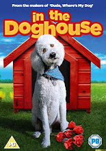In the Dog House (2014)