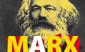 Qu es el marxismo?