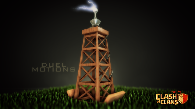 100029-Hidden Tesla Clash of Clans Defensive Building HD Wallpaperz