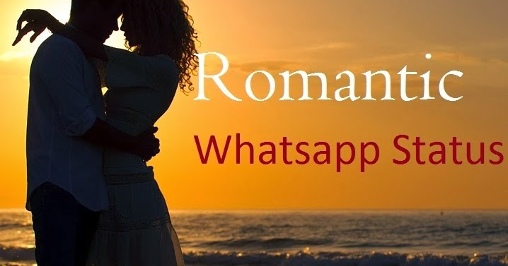 Best Whatsapp Status: ... I Love My Girlfriend So Much Quotes