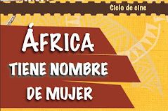 África en femenino