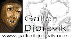 Galleri Bjørsvik på Facebook:
