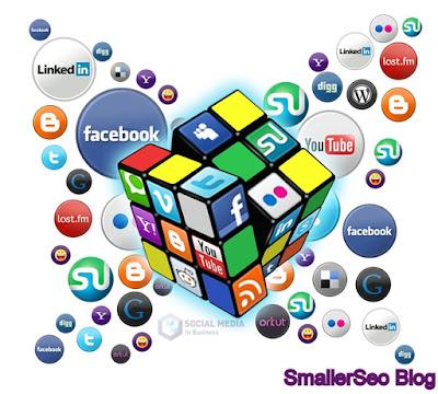 Social Media Source