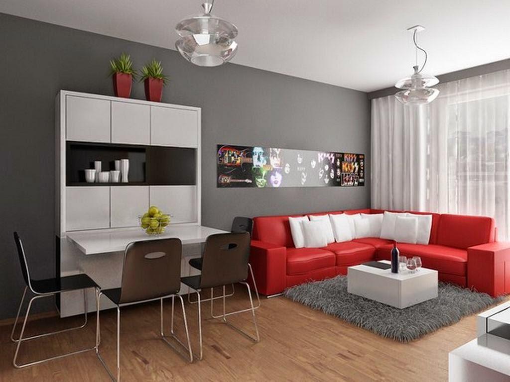 Interior Design Ideas | New interior design