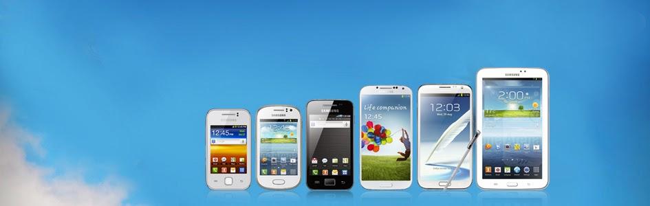 Cara Root Samsung Galaxy Win GT-I8552 Tanpa PC ~ All About Galaxy ...