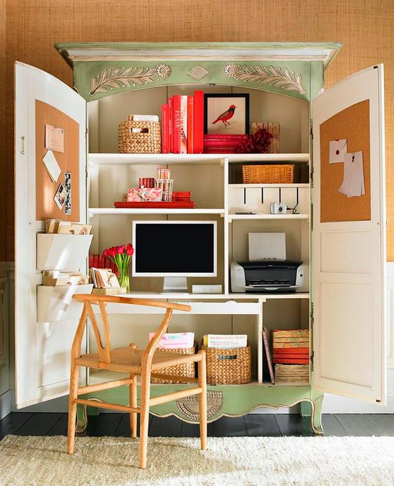 armarios oficinas