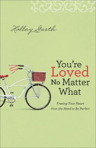 http://holleygerth.com/lovednomatterwhat/