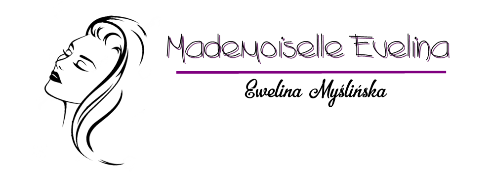 Mademoiselle Evelina Beauty