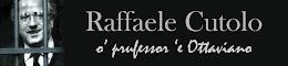 Il Blog sulla vita di Raffaele Cutolo