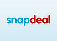 Customer Care Number of SnapDeal.com