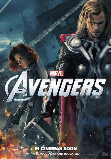 The+Avengers+(2012)+720p+HD+TS+900MB+hnmovies