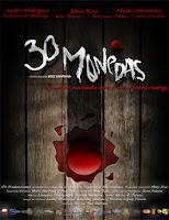30 monedas (2014)