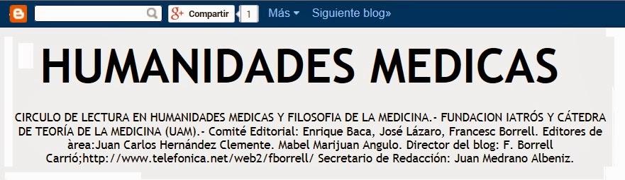http://humedicas.blogspot.com.es/