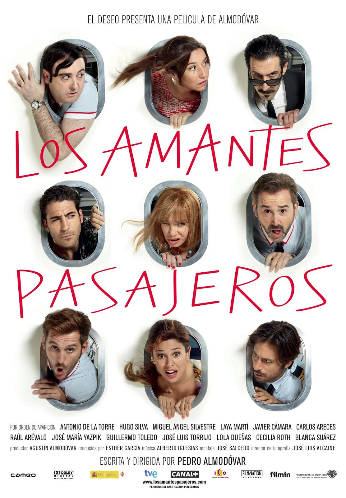 http://1.bp.blogspot.com/--TVRBw3XO3k/URfQ5EbE8uI/AAAAAAAAG4s/oQ3Y7L3pJpI/s1600/Los-Amantes-Pasajeros2.jpg