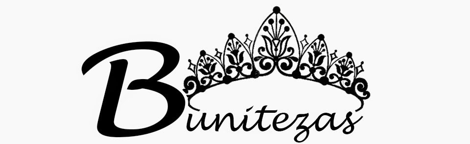 Bunitezas Blog