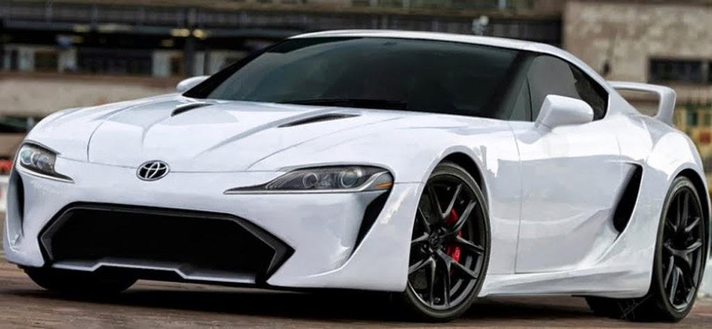 2015 Toyota Supra >> Auto Show 2015 Toyota Supra Price Concept
